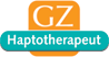 GZ Haptotherapeut logo